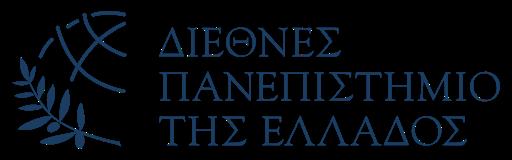 TEI Logo