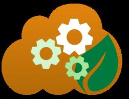Vital_orange_Logo